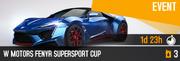 Fenyr Cup (1)