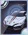 A8card Italdesign Zerouno Kit (pre 5.0)