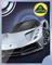 A8card Lotus Evija Kit