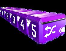 A8Box Random Box 1-5