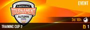 2019 Tournament (8)