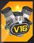 A8V16Engine