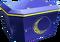 A8Box Crescent Moon Kit
