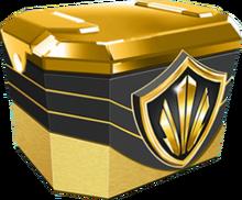 A8Box Pro League Kit Box