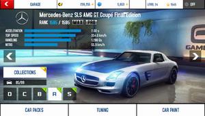 A8Mercedes-BenzSLSAMGGTCoupéFinalEditionMaxPro