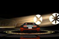 BugattiSSback