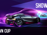 Time-Limited Event (Asphalt 8)/History/2020/January