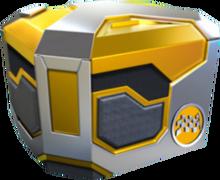A8Box Championship Professional Box