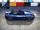 Ferrari F60 America (colors)