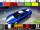 Acura NSX 2005 (decals)