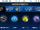 Multiplayer League/Rewards/Holden Coupe 60/League