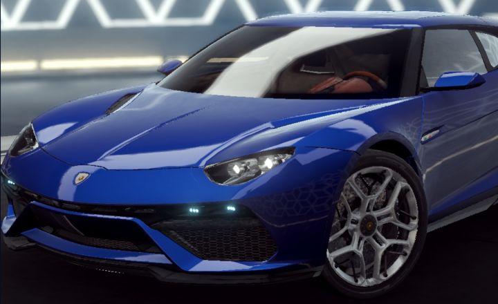 Lamborghini Asterion Asphalt Wiki Fandom Powered By Wikia