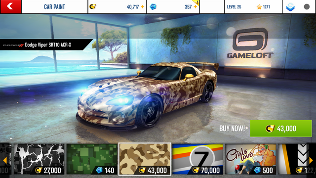 File:Dodge Viper SRT10 ACR-X Decal 6.png