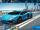 Lamborghini Aventador LP 750-4 SV (colors)