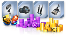 Weekly vip bundle 11 a8