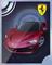 A8card Ferrari SF90 Stradale Kit