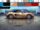 718 Boxster S Beige.png