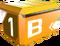 A8Box 1 Part - B Box