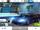 Acura NSX GT3 Evo (stats)