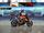 KTM 1290 Super Duke R (colors)