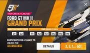 A9 MK II GP Promo
