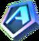 Ax tokens full