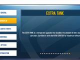 Extra Tank (Asphalt 8)
