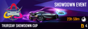 Showdown MP Cup (25)