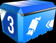 A8Box 3-Exhaust Box
