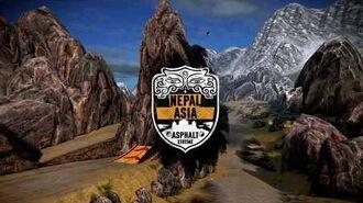 Asphalt Xtreme - Nepal Teaser (New Track!)-1583574952