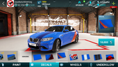 BMW M2 Racing I as