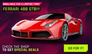 488GTBDealsSplashScreen
