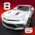 A8 v2.4 icon