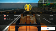 Screenshot 2018-06-29-08-38-36-854 com.gameloft.android.ANMP.GloftA8HM