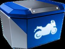 A8Box Rookie Biker Kit