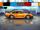 959 Orange.png