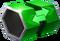 A8Box Compact Split Box
