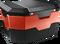A8Box Expert Kit Box