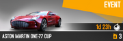 One-77 Cup (1)