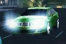 Sedan10
