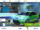Ford Focus RS (stats)