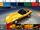 Chevrolet Corvette C3 (colors)