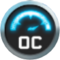 Ax icon overclock