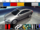 Geely GC9 (colors)