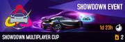 Showdown MP Cup (13)