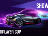 Time-Limited Event (Asphalt 8)/History/2019/October