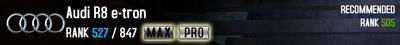 Ax pro copy