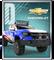 Chevrolet Colorado Z71 blueprint ax