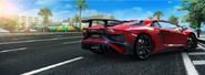 A8A Lamborghini Aventador LP 750-4 SV banner