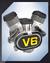 A8V6Engine